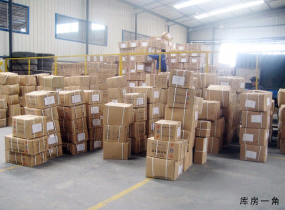 合肥到香港物流,深圳到香港物流价格 香港物流公司 送货上门