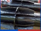 吉林怎么样直接联系钢套钢固定墩的专业生产公司