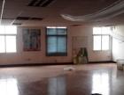 个人私人楼一栋2800平米出租开福湘江世纪城厂房