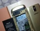 诺基亚3080智能手机
