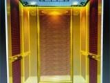 电梯专用平面灯