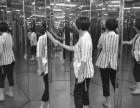 魔幻镜子迷宫道具出租最强大脑主题展镜子迷宫租赁