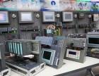 宜昌回收S7-300数字量/模拟量模块 二手 拆机 工程尾货