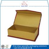 包装生产厂家,广州产品包装设计