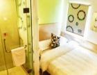 易佰连锁旅店月租2200元起家具设施齐全内设空调