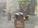 北京繪畫基礎班,北京學素描繪畫基礎班