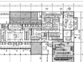 室内深化设计/施工图/软装陈设设计