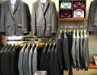江门团队服装定制价格,优质的厂家定制免费打样