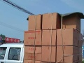 锦州货车出租,2米小货车