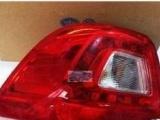 高尔夫(进口)后尾灯 倒车灯专业批发订购热线:131136115