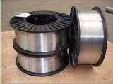河北厂家供应热喷涂锌铝合金丝材料锌铝合金丝热喷涂防腐材料