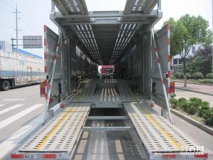 云南设备运输公司 云南大件运输公司 云南轿车托运公司