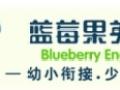 美国蓝莓果英语加盟