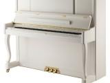 华洛希钢琴立式三角钢琴,学生初学者钢琴,成人钢琴,教学钢琴