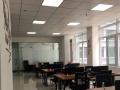 蚌山产业园出租 仓库 办公 环境高雅,房租低廉