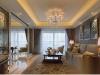 万柏林-佳境珑原2室1厅-56万元