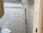 独立卫生间 可做饭花果园国际中心附近 精装修单间