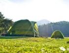 新月港露营攻略 露营,是另一种旅行