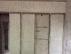臻茂元轻质隔墙板