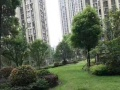 九方快乐城商圈开发区新湖柴桑春天长江大道新湖中路