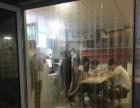 大学内火爆奶茶店转让冷饮甜品店小吃店汉堡转让A