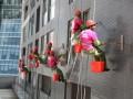 阳江江城区外墙清洗服务