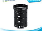 FA工业镜头 机器视觉镜头 普密斯光学镜头