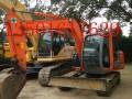 许昌小型挖掘机:玉柴/小松/日立206070二手挖掘机