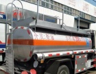 转让 油罐车东风哪里有厂家直销的5吨油罐车