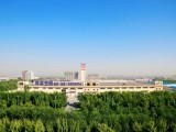 乌鲁木齐尚层空间整装定制工厂运营新模式