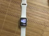 Apple Watch苹果手表