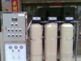 供应天津井水净化处理设备