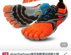 全新五指鞋,vibram跑步鞋,运动鞋,训练鞋,健
