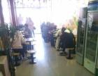 开发区-明日星城75平米酒楼餐饮-餐馆18万元