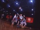 天津FreshFunk专业街舞培训爵士机械舞少儿街舞韩舞培训