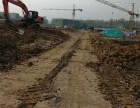 合肥新站区铺路钢板租赁