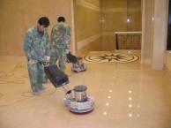 上海金山区外墙清洗 玻璃清洗 石材翻新