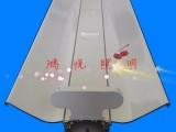 现货LED桥架灯停车场专用新款美观低价钱铝合金线槽灯光带