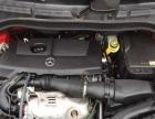 奔驰 B级 2012款 B200 1.8 自动欧派名车馆