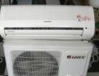 白菜价清仓处理 空调挂机1.5匹 2P柜机