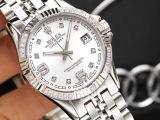分享一下高仿天梭手表在哪里买,仿的很真的价格一般多少钱