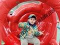 湘潭市暑假好玩的亲子活动项目方案亲子趣味活动