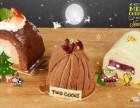 杭州双果记甜品品牌如何,要怎么加盟?