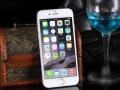 和平理发店0首付办理苹果iphone6