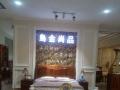承接家装、门面、出租房、宾馆、办公室等快速装修