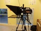 TS-200P专业演播室提词器 播音员题词器小提词