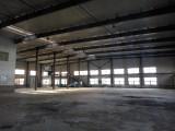 一万平厂房,50亩土地整体或分割出租