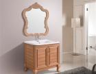 南北旺全铝家具铝材 铝合金衣柜型材 全铝橱柜浴室柜铝材
