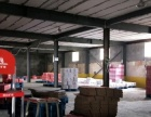河西 宁乡路1200平方厂房出 厂房 1200平米