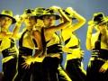 南昌舞蹈培训哪里好 南昌舞蹈培训去哪里学习